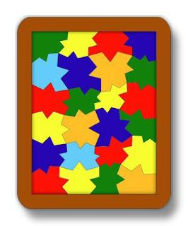 brain twist puzzle