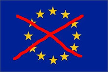 Oppose the EU