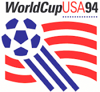 World Cup 1994 in USA