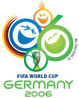World Cup 2002 in Germany
