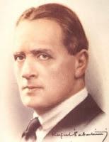 Raphael Sabatini