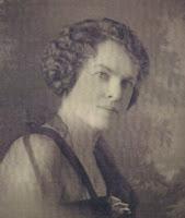 Helen Sherin