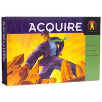 Acquire