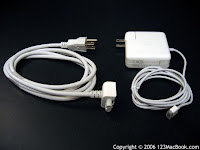 Macbook Power Cord