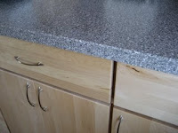 Corian Countertops