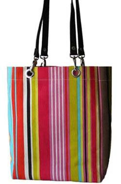[summer+bags.jpg]
