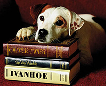 Wishbone on PBS