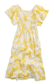 Sunny Day Dresses by 77Kids