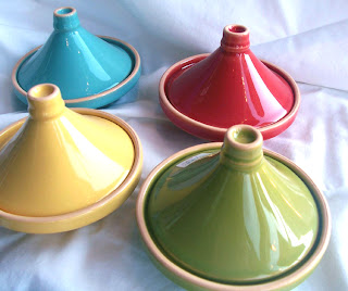 mini tagines