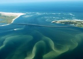 The Outer Banks, North Carolina