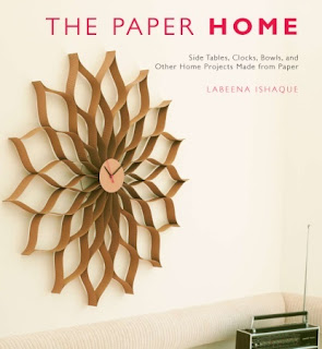 The Paper Home