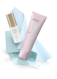 Artistry Skin Care System Giveaway