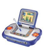VTech Cyper Pocket