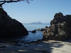 Hen Island