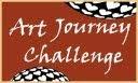 Art Journey Challenge