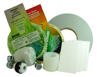 Peco Energy Saver Kit
