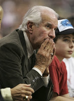 Ed Snider, the worst owner in sports