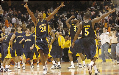 the drexel dragons basketball
