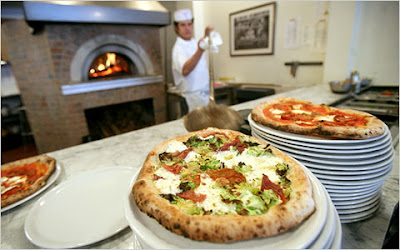 motorino pizza in brooklyn