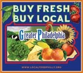 buy fresh buy local at penn