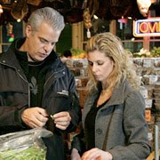 jennifer carroll and eric ripert