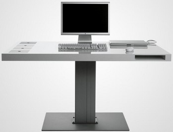 New2BComputer2BTables2B 7  - Computer tables