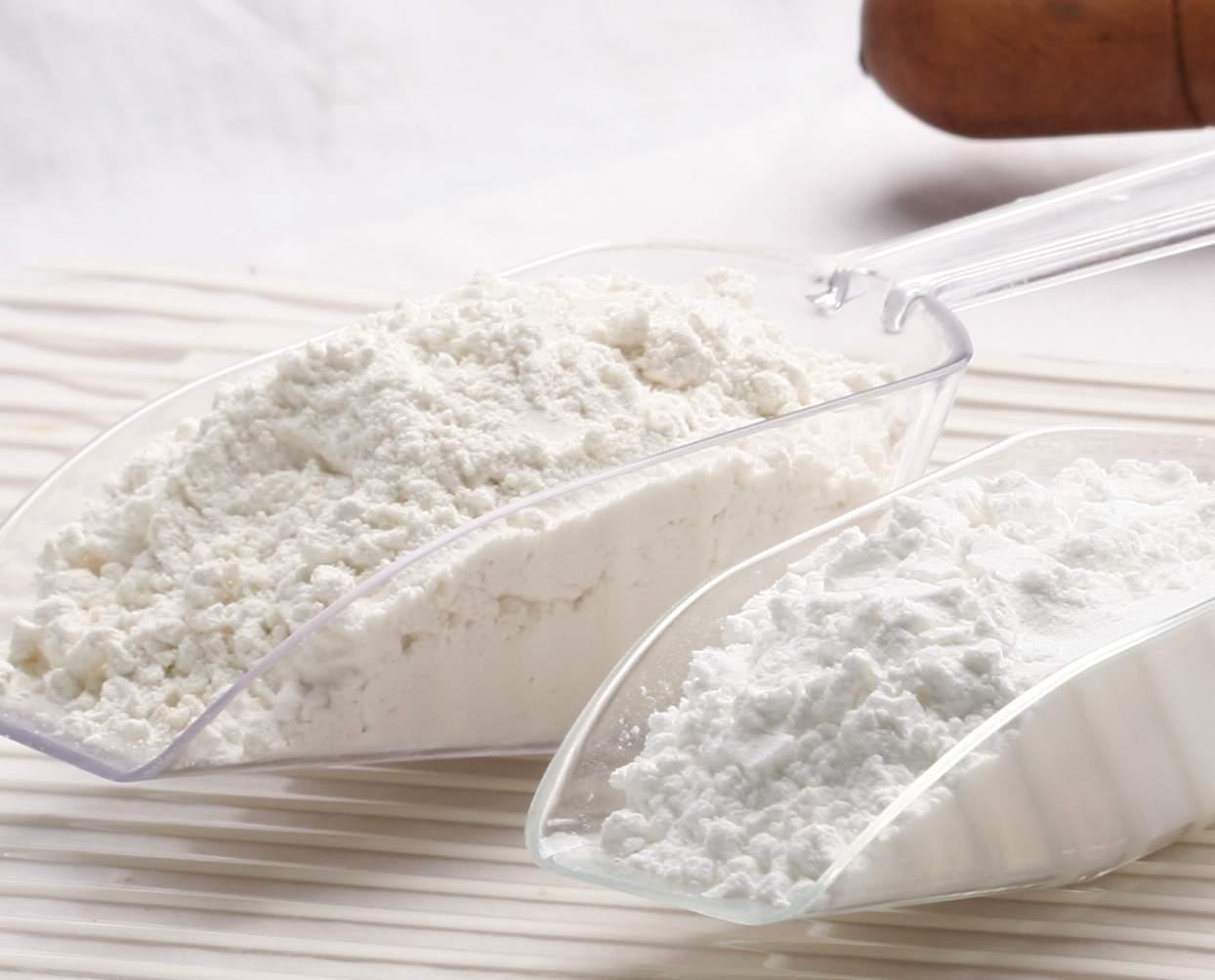 Resepi Kek Batik Guna Tepung Gandum