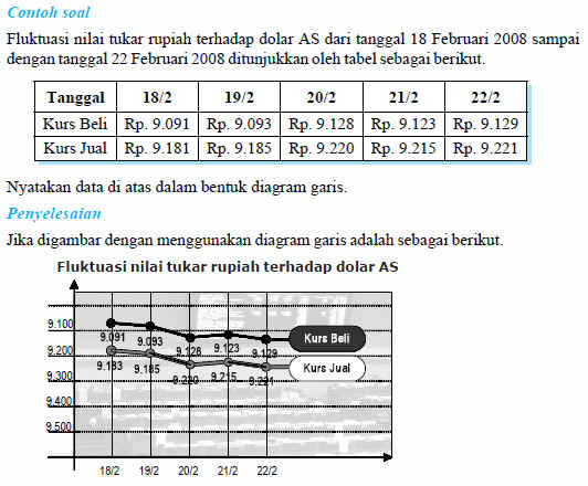 5 semut januari 2013 ccuart Choice Image