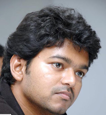 Ilayathalapathy+vijay+wallpapers