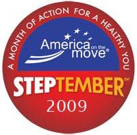 [america+on+the+move+badge++0809.ashx]