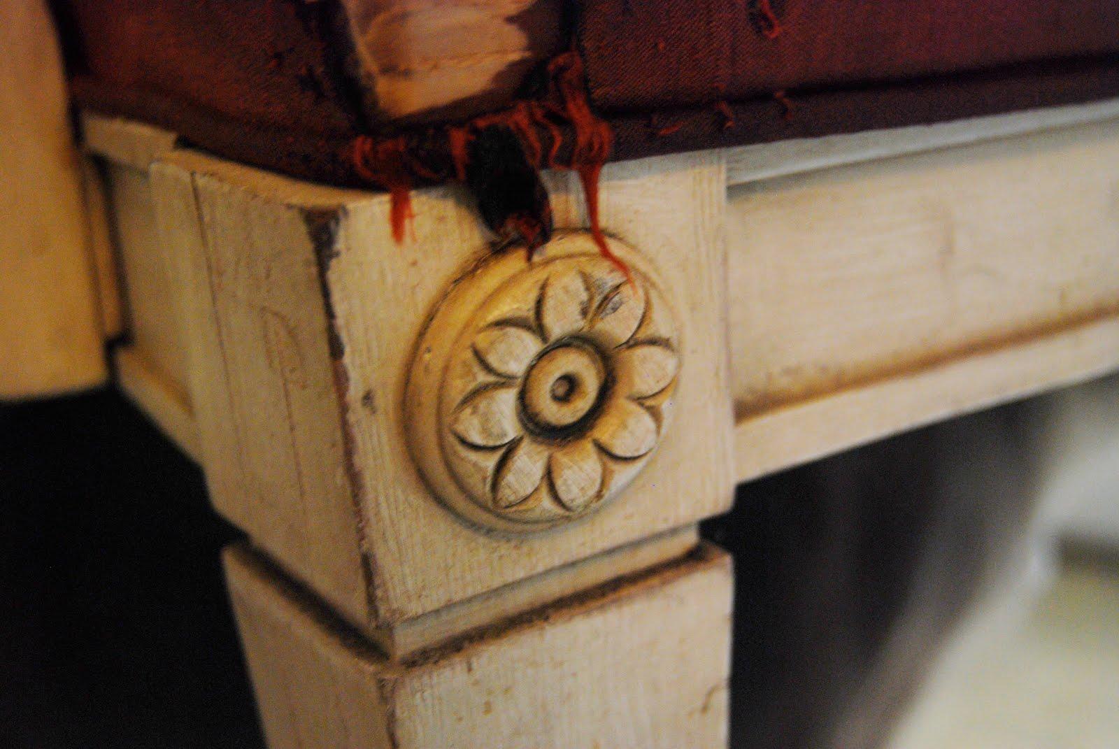 http://2.bp.blogspot.com/_H5TZwiXSfr4/THL6jUnsfzI/AAAAAAAABx0/wEIraR7-lPY/s1600/chair%252B3.jpg