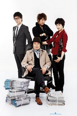 Watch korean drama online life is beautiful