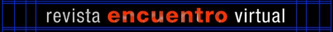 Revista Encuentro Virtual