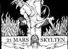 imagen censurada y prohibida en suecia/ marzo de 2008