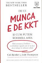Am citit si recomand (ianuarie 2010)