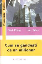 Am citit si recomand (februarie 2010)