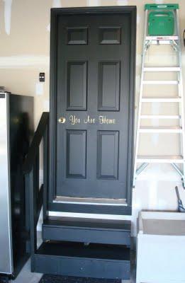 [door+1]