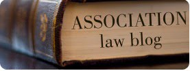 Association Law Blog