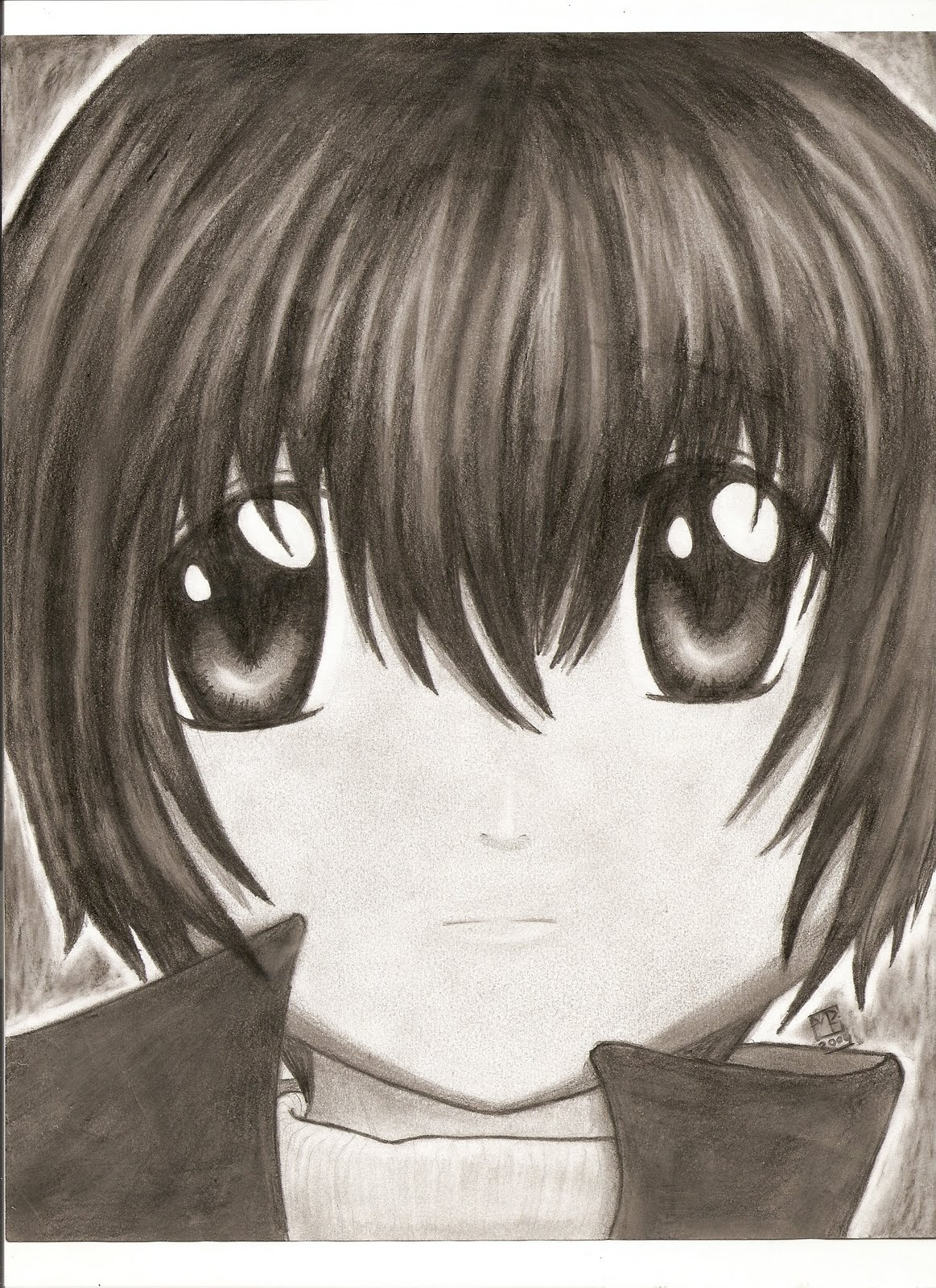 http://2.bp.blogspot.com/_H5oqxS6gj_4/S_sNyaq_O1I/AAAAAAAAACo/nFLI_0P2oXU/s1600/ni%C3%B1o__boy_anime_lapiz_a_mano.jpg