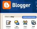 Enlace a Blogger