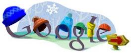 Use productos Google en cualquier estación del año