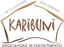 Associazione  KARIBUNI