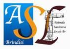 Accreditata C.C.M. ASL/BR