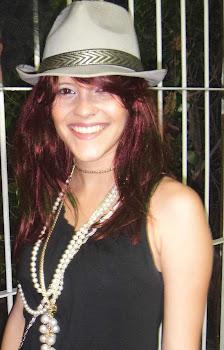 Marina Franco