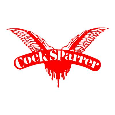 Adis Lili Marleen: Cock Sparrer libro