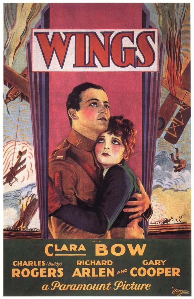 [ALAS+-+Wings+-+1927.jpg]