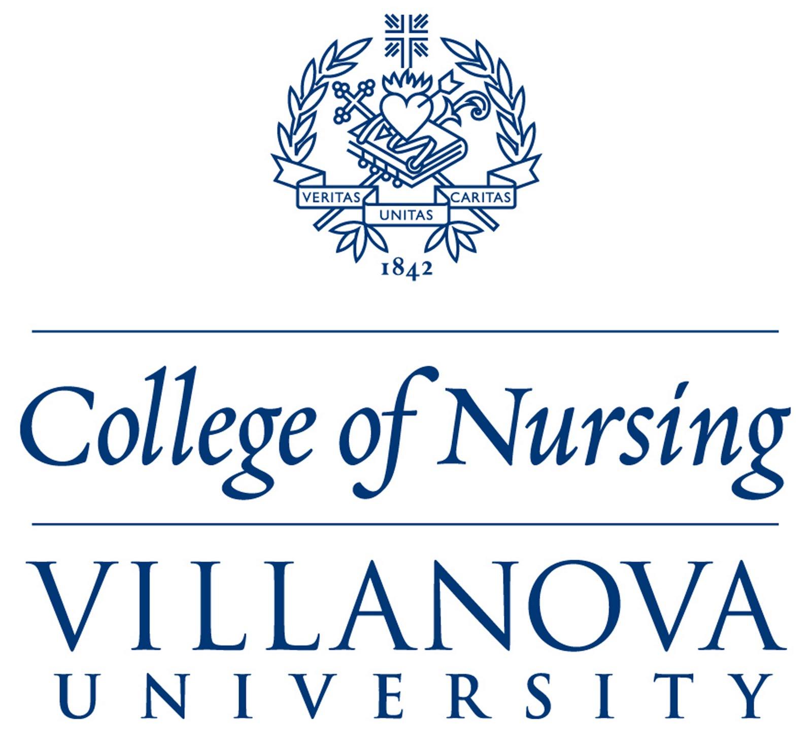 Online Nursing Faculty Full Time Positions