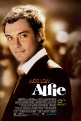 Baixar Filme Alfie – O Sedutor (Dublado)