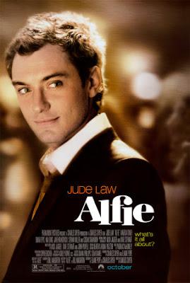 Baixar Filme Alfie: O Sedutor   Dublado Download