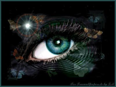http://2.bp.blogspot.com/_H6WbGJSs7uc/SDtrrJ1ANpI/AAAAAAAAAQw/jALWM6X16AU/s400/eye.jpg